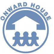 Onward Neighborhood House logo