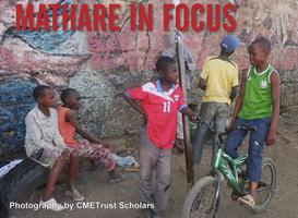Mathare in Focus