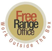 Free Range Office Business Networking & Pop-Up Shop