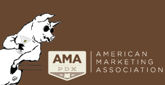 Pig-Pentucky Derby: AMA-PDX Blind Pig Networking Event