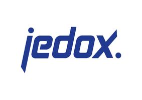 Jedox Roadshow Madrid