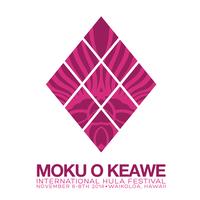 MOKIF 2014 and Miss Hula Pakahi and Makua Wahine...