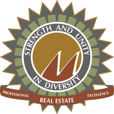 The Mosaic Realty Network™ logo