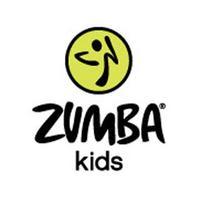 Zumba Kids - Tuesday 5.30 - 6.15 pm - Turnberries...