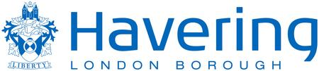 Havering Council Women in Business