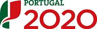 Portugal - Novos Fundos Comunitários para 2014 - 2020...