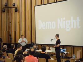 DemoNight #5