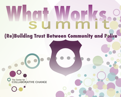 What Works Summit