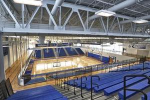 2014 KHSAA State Volleyball Championship