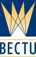BECTU Finance for Freelancers, London