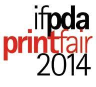 IFPDA Print Fair 2014: Mel Bochner Lecture