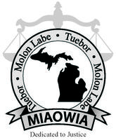 MIAOWIA Winter Seminar Success in DUI and DUID