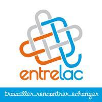 Coaching du lundi - Entrelac et Altercoaching