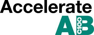 AccelerateAB 2013 Conference - Deadline Fast Approaching