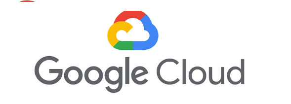 8 Weeks Google Cloud Platform (GCP) Associate Cloud Engineer Certification training in Newark   Google Cloud Platform training   gcp training