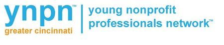 Young Nonprofit Professionals Network Coffee Hour