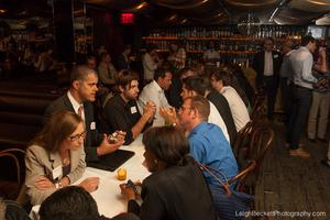 Free Business Networking: Meet NYC Professionals this...