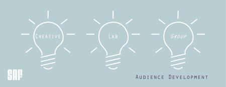 CREATIVE LAB GROUP: Twitter for Beginners - Getting...