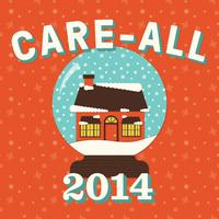 Care-All: Past, Presents and Future