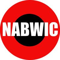 NABWIC NE FL October 2014 Meeting