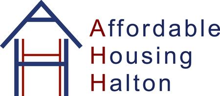 National Housing Day 2014