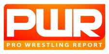 Pro Wrestling Report LLC logo