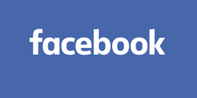 Transitioning to Product Management by Facebook Product...