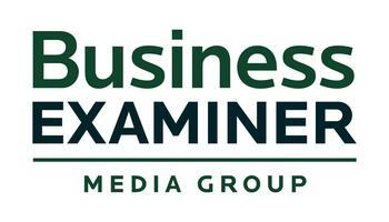 2015 Financial Executives of the Year Awards Luncheon