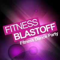 Fitness Blastoff