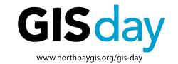 North Bay GIS Day 2014