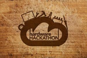 Dublin Hardware Hackathon Nov 1-3