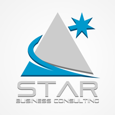 Star Business Consulting, LLC logo