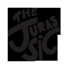 The JurassiC™ logo