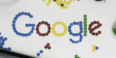 Webinar: How to Work with Engineers as PM by Google...