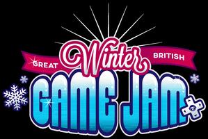 The Great British Winter Game Jam