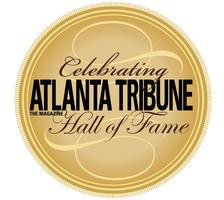 2014 Hall of Fame Induction Ceremony