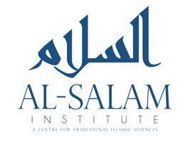 Deposit: ASI Sacred Sciences & Umrah - April 2015