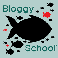 Blogging 360