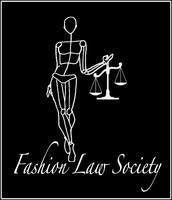 Startup Design: A Legal Presentation for Fashion...