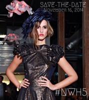 BE Magazine Presents: No Wire Hangers 5 Charity...