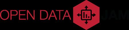 Open Data Jam 2014 #ODJAM2014