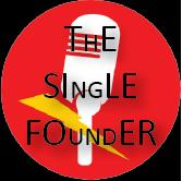 LetsBSocial: An Inter-Global Media Network (Singles) Community logo