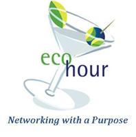 Harvest Eco-Hour celebrating Northwest Sustainable...