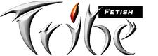 NYC Fetish Tribe logo