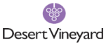Desert Vineyard logo