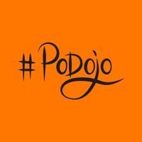 #PoDojo Deep Dive: Value Proposition Design