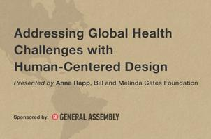 Addressing Global Health Challenges with...