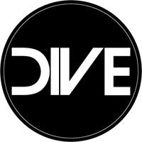DIVE with Yass (Defected, Paris) + residents