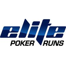 Elite Poker Runs LLC logo