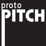 ProtoPITCH DAY
